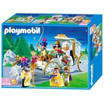 Août 2019 Et PlaymobilComparatif Chateau Avis thQrxsCBd
