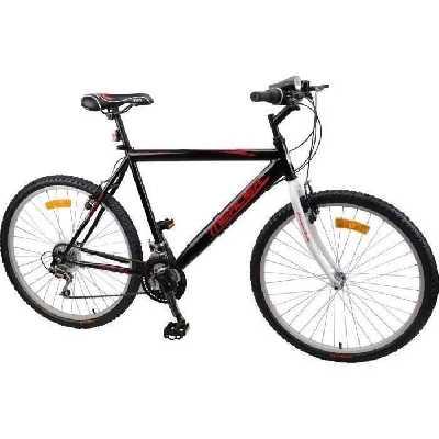MERCIER Vélo VTT 26