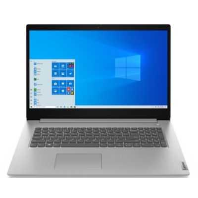 Ordinateur portable Lenovo Ideapad IP 3 17ADA05-405