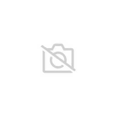 LEGO Disney - Le palais des rêves de Cendrillon - 41154