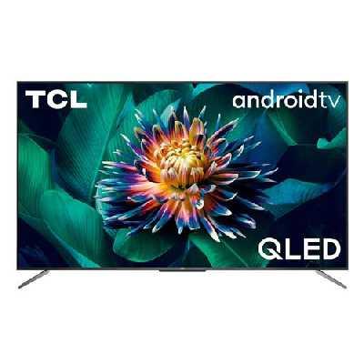 TV TCL 50C715 50