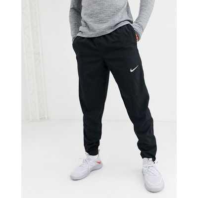 Nike Running - Jogger - Noir