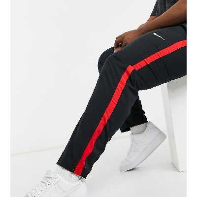 Nike Running Plus - Jogger - Noir