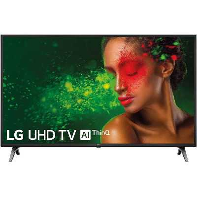 LG TV LED 60