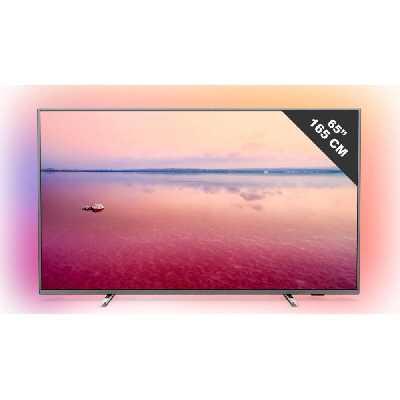 Philips TV LED 65