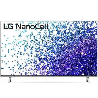 TV LG 43NANO77 43