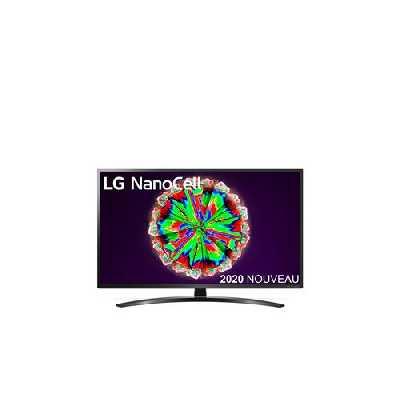 TV LG 43NANO796NE 43