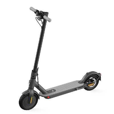 XIAOMI Mi Electric Scooter Lite Essential - 250W - Noir