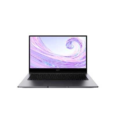 Ordinateur portable Huawei Matebook D 14 14