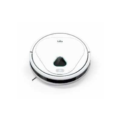 TRIFO MAX - Robot aspirateur connecté