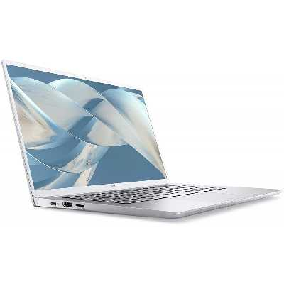 Dell Inspiron 14-7400 - Argent