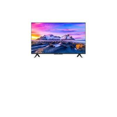 TV Xiaomi Mi TV P1 50