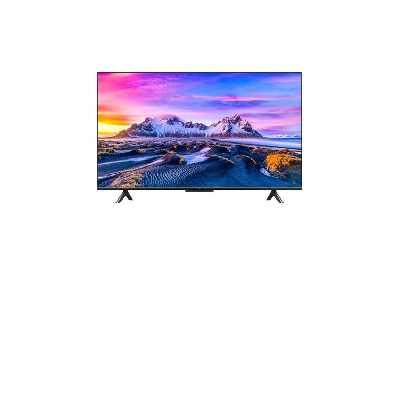 TV Xiaomi MI TV P1 55
