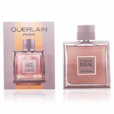 L´HOMME IDEAL eau de parfum vaporisateur 100 ml