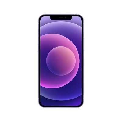 Apple iPhone 12 mini 5,4