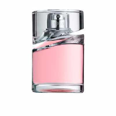 BOSS FEMME eau de parfum vaporisateur 75 ml