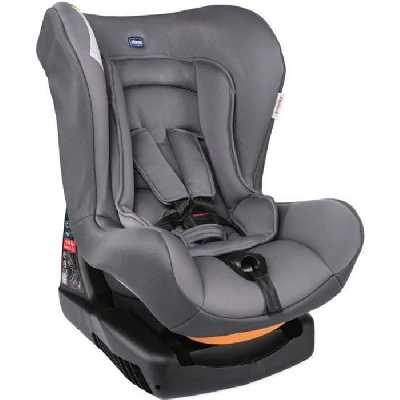 CHICCO Siège-Auto Cosmos Groupe 0+/1 PEARL