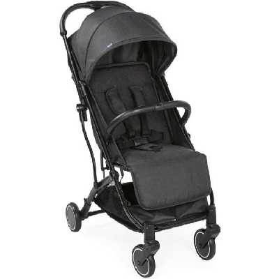 CHICCO Trolleyme Poussette - Stone