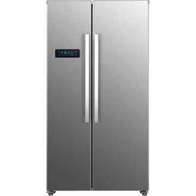 Refrigerateur americain Proline PSBS92IX