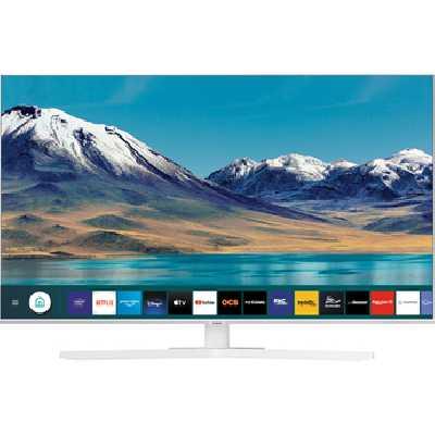 TV LED Samsung 50TU8515
