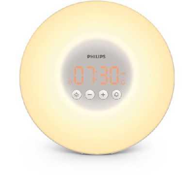 Philips - Éveil Lumière - HF3500