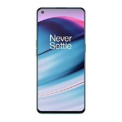 Smartphone OnePlus Nord CE 5G 128 Go Gris