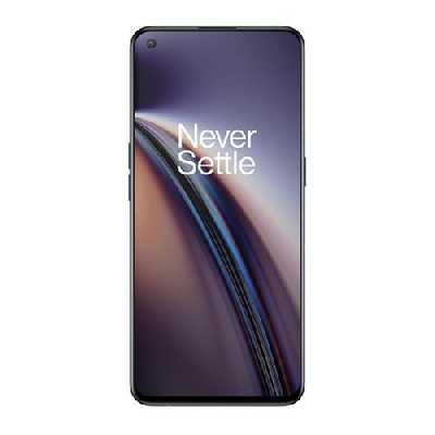 Smartphone OnePlus Nord CE 5G 128 Go Bleu