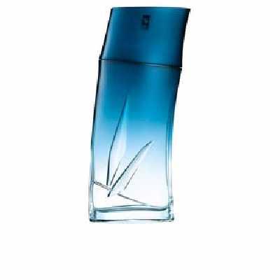 KENZO HOMME eau de parfum vaporisateur 100 ml
