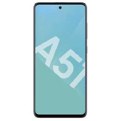 Smartphone 6.5 '' SAMSUNG samsung galaxy a51