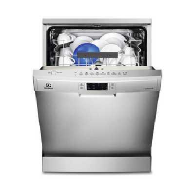 Lave vaisselle Electrolux ESF5555LOX