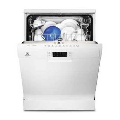 Lave-vaisselle ESF5513LOW ELECTROLUX