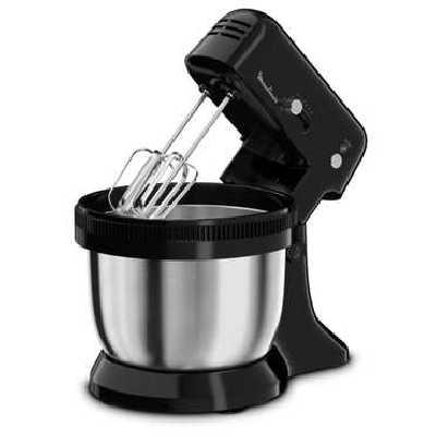 Robot pâtissier MOULINEX QA110810