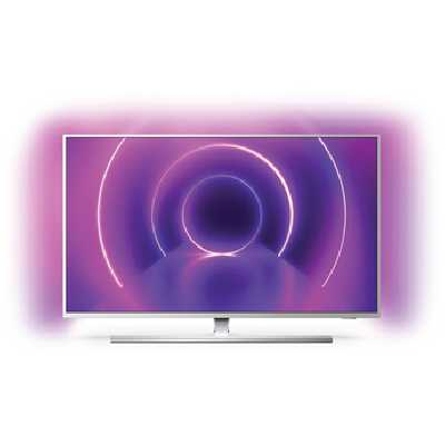 TV LED Philips 43PUS8545 THE ONE ANDROID TV