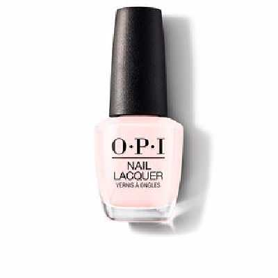 NAIL LACQUER #Sweet Heart