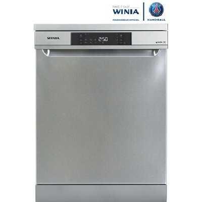 Lave vaisselle Winia WVW-15A1ESI