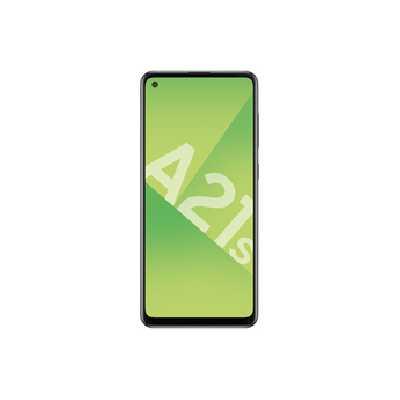 Smartphone Samsung Galaxy A21s 128Go