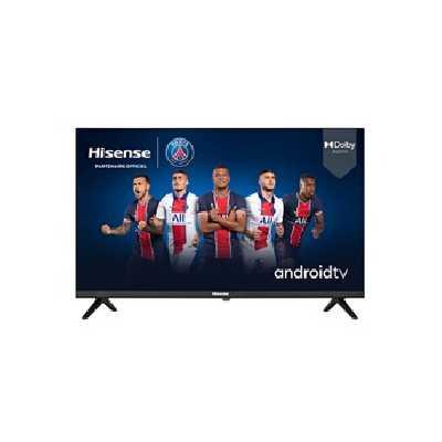 TV LED Hisense 40A5700FA ANDROID TV