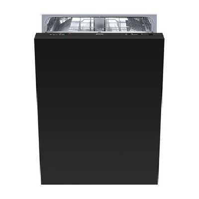 Lave vaisselle Smeg STL26123