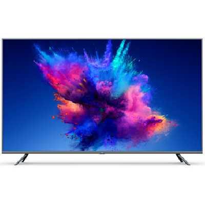 TV LED Xiaomi MI TV 4S 65'' ANDROID TV