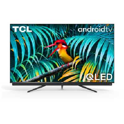 TV LED Tcl 65C815 QLED ANDROID TV SON ONKYO