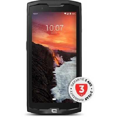 Smartphone Crosscall CORE-X4