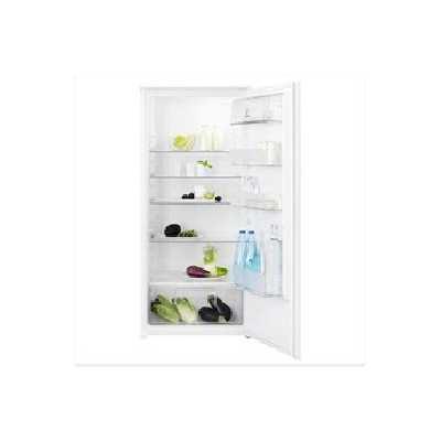 Réfrigérateur 1 porte Electrolux LRB3AE12S