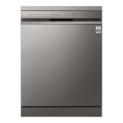 Lave vaisselle Lg DF325FPS