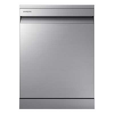 Lave vaisselle Samsung DW60R7050FS