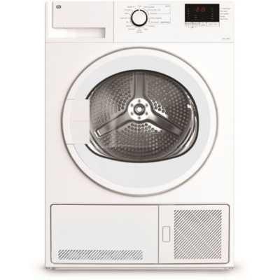 Sèche linge à condensation Essentielb ESLC8D5