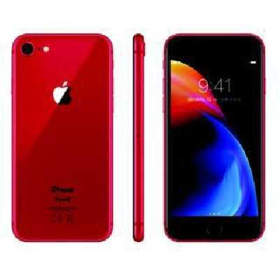 Smartphone Apple iPhone 8 64GB Rouge