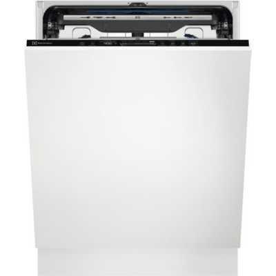 Lave vaisselle Electrolux EEM69310L