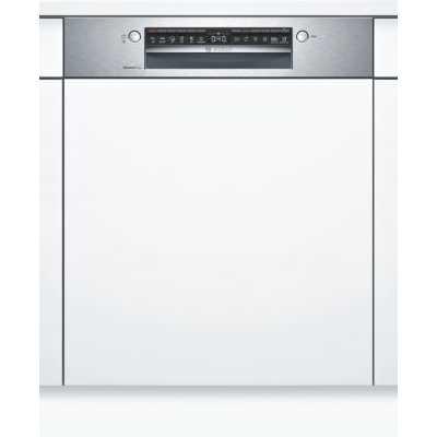 Lave vaisselle Bosch SMI4HCS48E