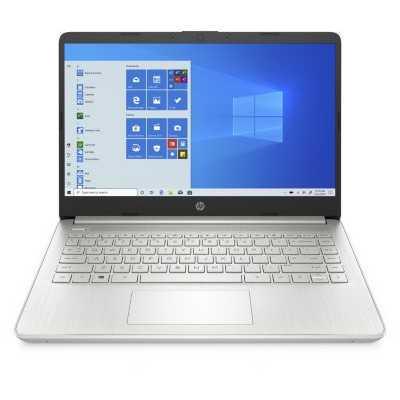 Ordinateur portable HP 14s-dq2030nf