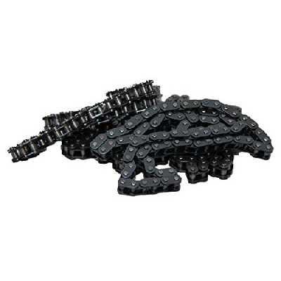Chaine de transmission, de rechange avec chaîne 42 compose de remplacement pour trottinette sXT électrique